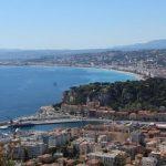 Nice-Promenade des Anglais