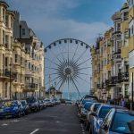 Brighton City