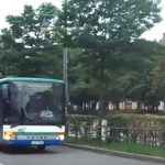 Munich Bus