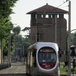T1 Tram, Florence
