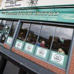Coffee House Bistro Belfast